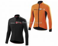 Specialized Element RBX Pro Jacket 2016