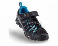 Specialized Ladies Bg Tahoe Sport SPD Shoe 2014