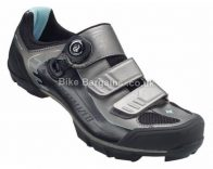 Specialized Ladies Motodiva Boa Mtb Shoe 2015