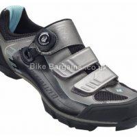 Specialized Ladies Motodiva Boa Mtb Shoe 2015