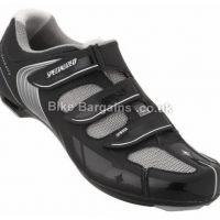 Specialized Ladies Spirita Body Geometry Road Shoe 2016