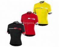 Specialized SL Elite Hydrofit Short Sleeve Jersey 2015