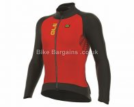 Ale Nordik Cycling Jacket