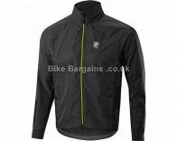 Altura Attack 180 Waterproof Softshell Jacket