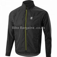 Altura Attack 180 Waterproof Softshell Jacket 2017