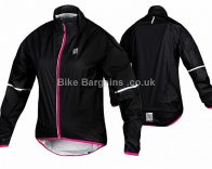Altura Ladies MicroLite Showerproof Packable Cycling Jacket