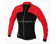 Altura Ladies Transformer Windproof Jacket