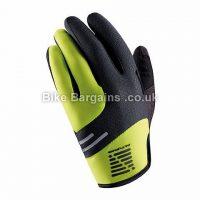 Altura Peloton ProGel Full Finger Gloves 2016
