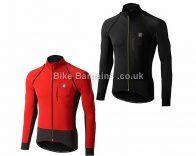 Altura Peloton Transformer Cycling Jacket