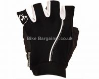 Altura Spirit Ladies Cycle Mitts