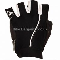 Altura Spirit Ladies Mitts 2013