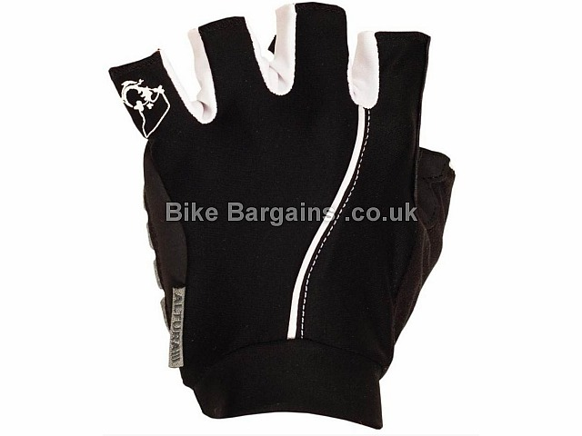 Altura Spirit Ladies Mitts 2013 L, Black, Mitts, Nylon, Polyester, Synthetic Leather