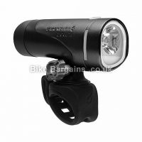 Blackburn Central 700 Lumens USB Rechargeable Front Light