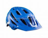 Bontrager Lithos MTB Helmet
