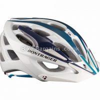 Bontrager Quantum WSD Ladies Helmet