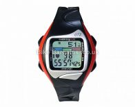 Cardiosport GT2 Digital HRM with G2 Transmitter