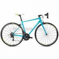 Cube Axial WLS Race Ladies Alloy Road Bike 2016