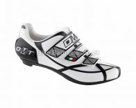 DMT Ladies Virgo Road Shoes