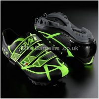 DMT Robur MTB SPD Shoes