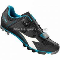 Diadora X Vortex Racer II MTB Boa SPD Shoes