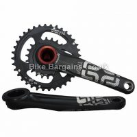 E Thirteen TRS Race AM Double Chainset