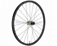 Easton Haven Alloy MTB Rear Wheel