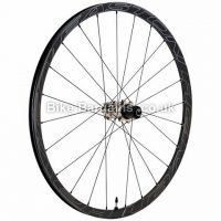 Easton Haven Alloy MTB Rear Wheel