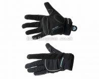 Endura Ladies Strike Waterproof Breathable Lined Gloves