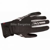 Endura Luminite Thermal Full Finger Gloves 2017