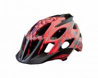 Fox Clothing Ladies Flux Cycle Helmet