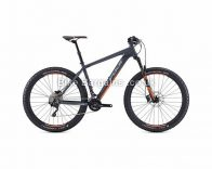 Fuji Bighorn 1.3 27.5 inch Alloy Hardtail Mountain Bike 2016