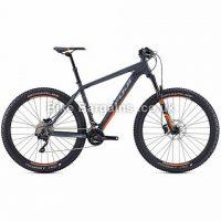 Fuji Bighorn 1.3 27.5″ Alloy Hardtail Mountain Bike 2016