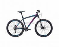 Fuji Tahoe 1.3 27.5 inch Alloy Hardtail Mountain Bike 2016