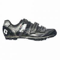 Gaerne G.Inka Carbon AICS MTB SPD Shoes