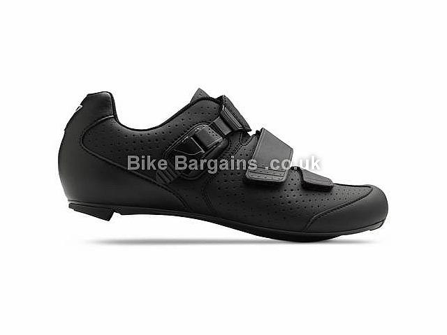 Giro Trans E70 Road Cycling Shoe 48, White