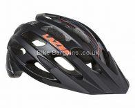 Lazer Jade Ladies MTB Helmet