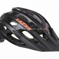 Lazer Jade Ladies MTB Helmet 2016