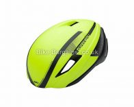 Louis Garneau Sprint Road Helmet