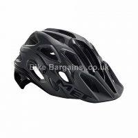 MET Lupo MTB Helmet 2016