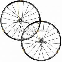 Mavic Crossmax SL Pro 26″ Lightweight MTB Wheelset