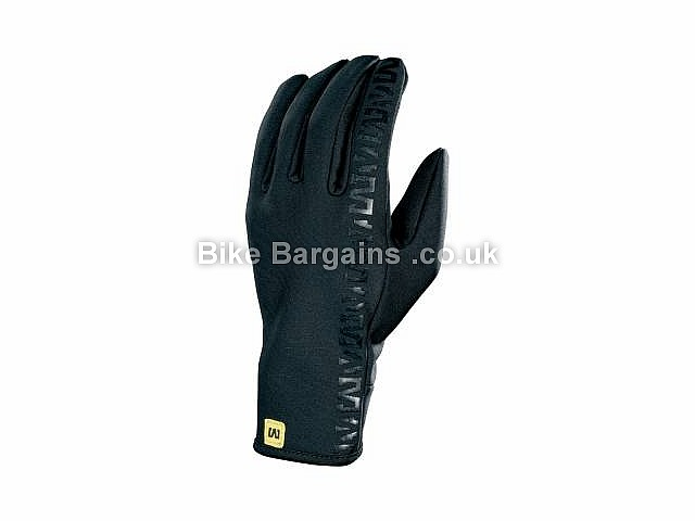Mavic Spring Race Road Gloves XL