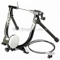 Minoura B60-R Remote Shifter Magnetic Trainer
