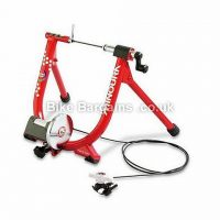Minoura Live Ride 340 Turbo Trainer