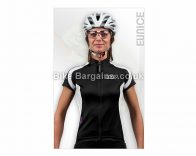 Moozes Eunice Ladies Cycling Jersey