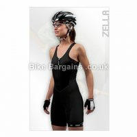 Moozes Zella Ladies Cycling Suit