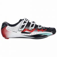 Northwave Extreme Tech 3S Road Cycling Shoes