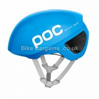 POC Octal Aero Raceday EPS Road Helmet 2017