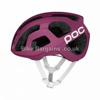 POC Octal Raceday Road Helmet 2017