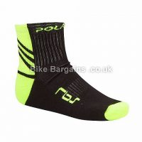 Polaris RBS Coolmax Commuter Socks