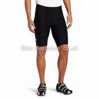 Polaris Base Shorts